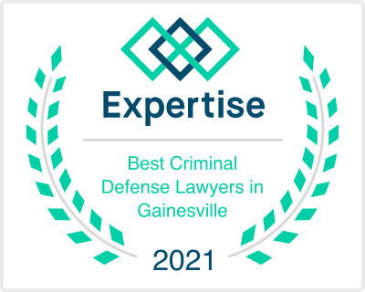 2021 Expertise: Best Criminal Defense Lawyers in Greenville