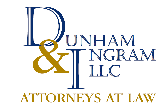 Marion County Bench Warrants | Dunham & Ingram LLC